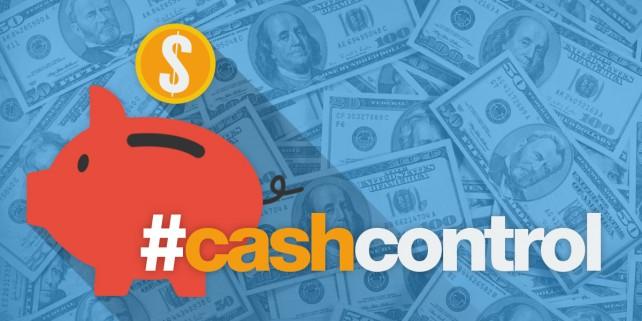 CashControl